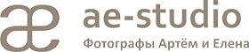 Artem & Elena Photographers